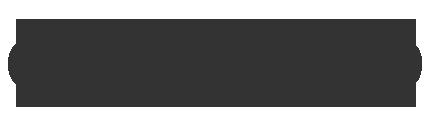 logo form