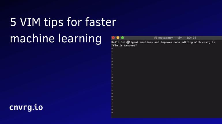 How to compile TensorFlow 1 12 on Ubuntu 16 04 using Docker